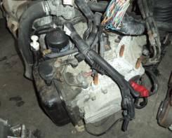 Продажа АКПП на Mitsubishi Chariot Grandis N84W 4G64 F4A422E5A