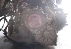 Продажа АКПП на Nissan Cefiro PA32 VQ25 DE RE4F04A FN38