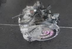 Продажа АКПП на Mazda Axela BL5FW ZY 2WD