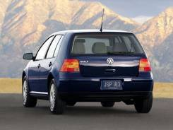 Фольксваген Гольф 4 запчасти. Volkswagen Golf