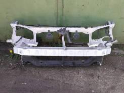 Рамка радиатора. Toyota Gaia, CXM10, ACM10, ACM15, SXM15 Двигатели: 3SFE, 1AZFSE, 3CTE