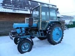 ТТЗ. Трактор Т 28