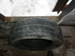 Goodyear Eagle LS2000. Летние, 2006 год, износ: 70%, 1 шт