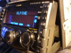 Alpine MDA-W933J