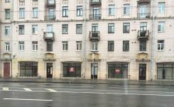 Продажа ППА 280 м2. Стачек проспект, р-н Кировский, 280,0кв.м.