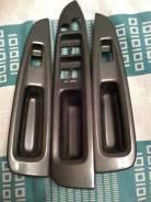 Кнопка стеклоподъемника. Toyota Mark II, JZX115, JZX110