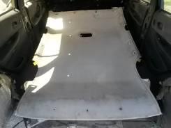 Обшивка потолка. Mazda Familia S-Wagon, BJ5W Двигатель ZLDE