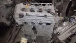 Двигатель. Suzuki SX4
