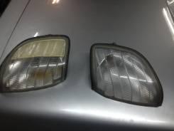 Поворотник. Mercedes-Benz S-Class, W140. Под заказ