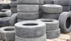Michelin. Всесезонные, износ: 60%
