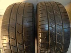 Pirelli Scorpion Zero. Летние, износ: 40%, 2 шт
