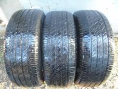 Michelin LTX A/S. Зимние, без шипов, 2010 год, износ: 40%, 3 шт