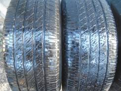 Michelin LTX A/S. Зимние, без шипов, 2010 год, износ: 50%, 2 шт