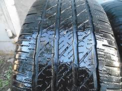 Michelin LTX A/S. Зимние, без шипов, 2010 год, износ: 50%, 1 шт