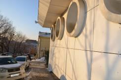 Танцевальные залы. Улица Уборевича 20а, р-н Центр, 171 кв.м., цена указана за все помещение в месяц