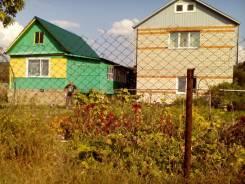 Дом с участком в экологически чистом районе. Лесная-26, р-н д. Смяличи, площадь дома 103кв.м., скважина, электричество 30 кВт, отопление твердотопли...