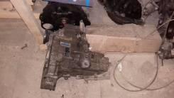 Коробка переключения передач. Chery Amulet Chery A15