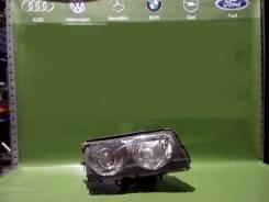 Фара. BMW 7-Series, E38