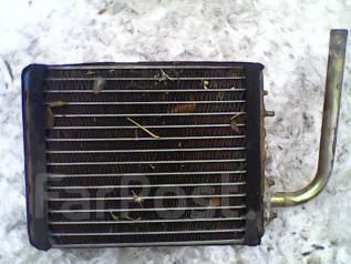 Радиатор отопителя. Лада 2106, 2106