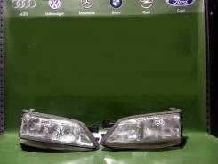 Фара. Opel Vectra, 31, 36, 38, B 20NEJ, X16SZ, X16SZR, X16XEL, X17DT, X18XE, X18XE1, X20DTH, X20DTL, X20XEV, X25XE, X25XEI, Y16XE, Y20DTH, Y22DTR, Y26...