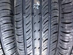 Dunlop SP Touring T1. Летние, 2015 год, без износа, 2 шт
