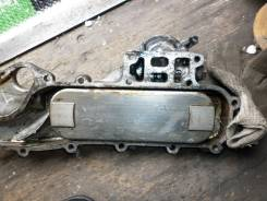 Радиатор масляный. Mazda Bongo Friendee, SGLR Двигатель WLT