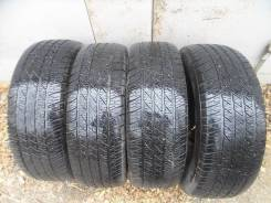 Michelin Cross Terrain SUV. Зимние, без шипов, износ: 30%, 4 шт