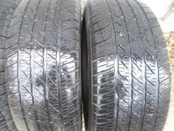 Michelin Cross Terrain SUV. Зимние, без шипов, 30%, 2 шт