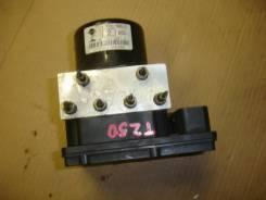 Блок abs. Nissan Murano, TZ50 Двигатели: QR25DE, QR25DER