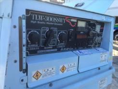 Сварочные агрегаты. 784 куб. см.