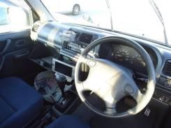 Радиатор отопителя. Suzuki Jimny, JB43W
