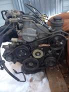 Двигатель в сборе. Toyota Vitz, KSP90, SCP10, KSP130, SCP13, SCP90 Двигатель 1SZFE
