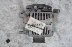Генератор. Jeep Grand Cherokee, WJ, WG Двигатель 4 7 EVA