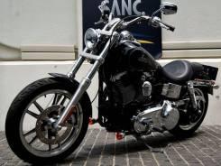Harley-Davidson Dyna. 1 584 куб. см., исправен, птс, без пробега. Под заказ