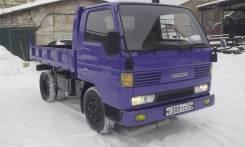 Mazda Titan. Продам , 4 600куб. см., 2 997кг., 4x2