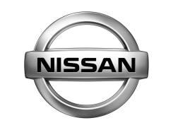 Крепление суппорта. Nissan: Tino, Bluebird, Cherry, Caravan, Wingroad, Stagea, Crew, Bluebird Sylphy, Sunny California, Atlas, Fuga, Avenir, Urvan, Ma...