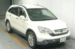Детали кузова. Honda CR-V, RE3, RE4, RE5, RE7 Двигатели: K24A, K24A1, K24Z4, R20A2