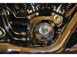 Harley-Davidson Softail. 1 580 куб. см., исправен, птс, без пробега. Под заказ