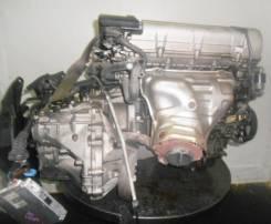 Продам двигатель Toyota 2ZZ-GE в сборе с АКПП + коса+комп (FF VVTL-i)