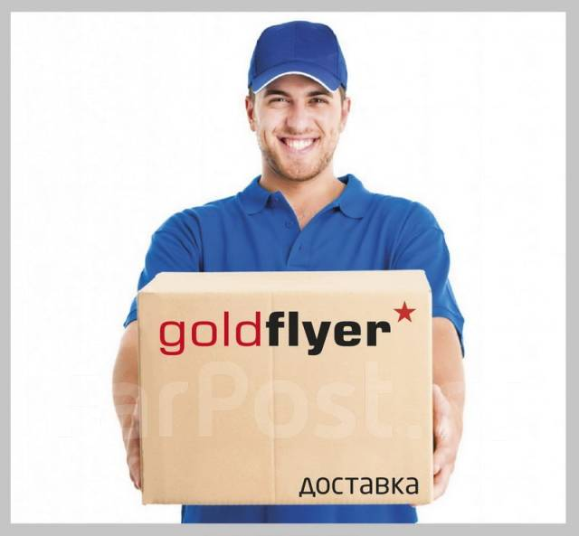 Визитки по 480 руб. за 1000 шт., 4+4, картон 300 гр. Заказ on-line.