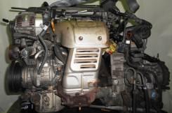 Двигатель. Toyota: RAV4, Carina E, Vista, Celica, Carina ED, Corona, Corona Exiv, Camry, Altezza, Caldina, MR2, Curren Двигатель 3SGE. Под заказ