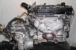 Двигатель в сборе. Mitsubishi Colt Plus Mitsubishi Colt, Z21A Двигатель 4A90. Под заказ
