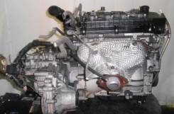 Двигатель. Mitsubishi Colt Plus Mitsubishi Colt, Z21A Двигатель 4A90. Под заказ
