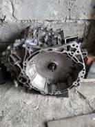 Вариатор. Nissan Qashqai Nissan X-Trail, T31R, T31 Двигатель MR20DE
