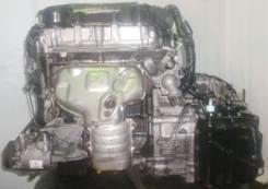 Двигатель в сборе. Mitsubishi Colt Двигатель 4G19. Под заказ