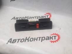 Решетка вентиляционная. Honda CR-V, RD1