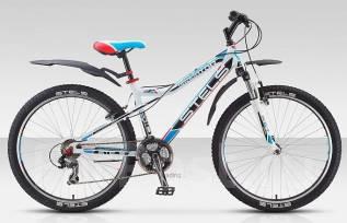 Велосипед горный Stels Navigator-510 V 26, Оф. дилер Мото-тех. Под заказ