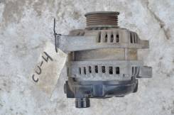 Генератор. Honda Accord, CU2 Двигатель K24Z3