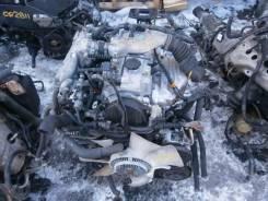 Двигатель в сборе. Mazda Bongo Brawny, SR5AM, SR29V, SDEAT, SR2AM, SRE9W, SD89T, SD59T, SR89V, SD2AM, SD29T, SD59M, SR59V, SRS9V, SD29M, SRSAV, SD5AT...