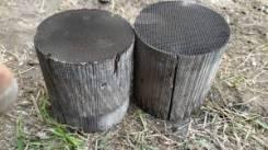 Куплю автомобильные керамические катализаторы б/у в Томске